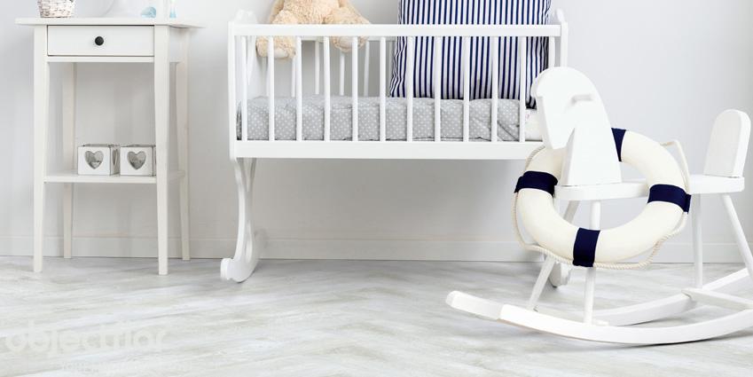 skandinavisches Wohndesign, helles Holz, skandinavischer Wohnstil