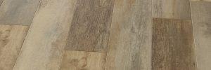 Whiskey Barrel Timber 9049